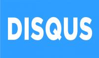 إضافة شريط التعليقات DISQUS لمدونتك