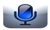تحويل التسجيل الصوتي الي نص كتابي مقروء والعكس