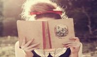 اعطائك الكتاب الذى تريده