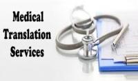 ترجمة طبية عالية الدقة والاحترافية