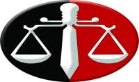محامى تخصص براءات مضمونة لايصالات الامانة محامى الغلابة