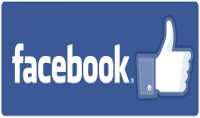 ألف لايك لصفحتك على الفيسبوك