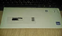 احصل على بطاقة EuroBonus card لشراء عبر الانترنت تصلك الى باب منزلك
