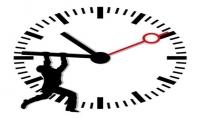 استشارة في كيفية ادارة الوقت