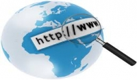 تحويل مدونتك الى موقع www عن طريق تقديم دومين لمده سنه