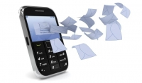 سأوفر لك 10000 رقم هاتف كويتي نشيط لإشخاص مهتمين بالعقارات