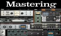 عمل ماسترينج للتسجيل الخاص بك ليكون اقوى واوضح مما هو عليه