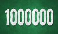 1000000مليون حكمة وقول مائثور على ملف  فقط ب5$