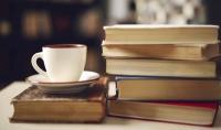 تحرير نصوص اعادة تاهيل الكتب القديمة على برنامج الفوتوشوب والانديزين تفريغ الملفات الصوتية