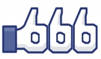 666 معجب لصفحتك علي الفيسبوك في أقل من 24 ساعة