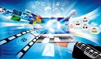 إنشاء برامج حسابية وإدارية