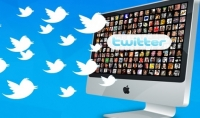 متابعين لتويتر واشهار بالهاشتاقات المتداولة خليجيا وعربيا في يومين