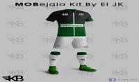 اقوم بتصميم تي شرت 3D لفريق كرة القدم