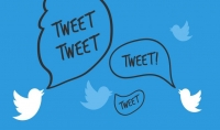 ترويج اي شئ منتجك : اعلانك : حسابك : موقعك : غير ذالك  على تويتر فى الهاشتاجات النشطه بعدد 400تغريده