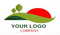 تصميم لوجو لشركتك أو موقعك باحتراف