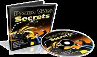 اعطائك كورس شامل عن سر طريقة جعل الفيديو الخاص بك على اليوتيوب فى الصفحة الاولى على يوتيوب وجوجل