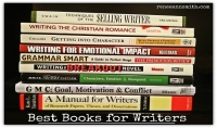 كتابة مقالات أدبية وفنية ومقالات seo
