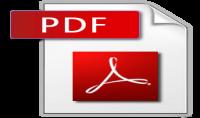 التحويل من word ل pdf