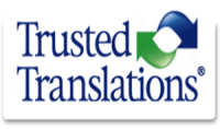 أقوم بترجمة إحترافية و غاية فى الدقة لنص من ألف كلمة من اللغة الفرنسية إلى اللغة العربية أو العكس.
