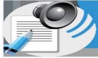 تفريغ ملفات الصوت والفيديوهات الانجليزية و تحويلها ملفات Word و العكس