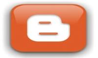 ادارة مدونتك على بلوجر هدية مجانية