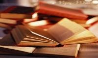 عمل التدقيق اللغوي والمراجعه اللغويه