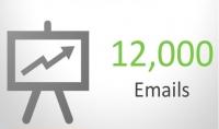 12000 ايميل اماراتي لاغراض التسويق الاليكتروني