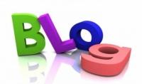 انشاء مدونه بلوجر وقالب احترافى و ١٠ مواضيع ب ١٠$