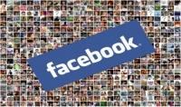 اداره صفحات وحسابات فيس بوك