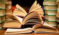 160 كتاب لكل ما يتعلق بالحاسوب