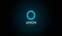 تصميم logo لشركتك علي حسب عملك بشكل احترافي