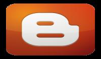 تعليمك كيفية انشاء مدونة بلوجر للمبتدئين