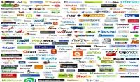 اضافة موقعك الى اكثر من 1250 محرك بحث ودليل مواقع يدويا