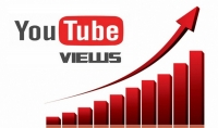 5200 مشاهدة على اليوتوب و 50 لايك