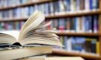 موقع يضم أكثر من 255 مليون كتاب إلكتروني لأي مجال وتخصص تريده