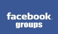 اضافة 5000 عضو نشط الي جروبك علي فيس بوك