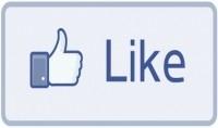 نشر منشورك على الفيس بوك في 50 جروب عربي متفاعل مقابل 5 $