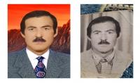معالجة الصور القديمة ترميم التالف منها وتلوين الصور القديمة جداً بجودة ودقة