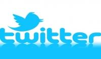 تزويد حسابات تويتر حتى 2000 متابع متفااعلين جداا وبدون اى برامج