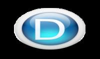 تصميم فيديو 3d