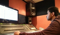الهندسة الصوتية الاحترافية لجميع الصوتيات