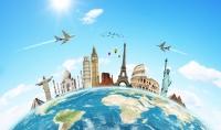 تقديم افضل العروض السياحيه داخل وخارج مصر وارخص سعر لتذاكر الطيران حول العالم
