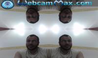 نقوم لك بعمل مدونة علي البلوجر مع استضافة اعلان جوجل ادنسس