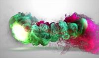 تصميم انترو واوترو ولوجو وغلاف يوتيوب باقه اليوتيوب المتكاملة