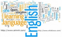 بإعطائك نصائح مهمة لكى تستطيع تحدث الإنجليزية بطلاقة فى أسبوع فقط.