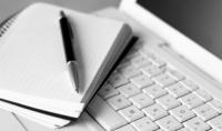 كتابة رسائل الماجستير والدكتوراه وملزمات المدرسين