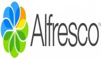 استشارة نظام تسيير المحتوى الوثائق Alfresco