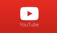 8 الف مشاهدات جودة عالية لمقاطع في اليوتيوب