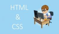 التعديل على موقعك ال HTML وCSS