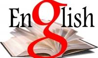 احصل على مواقع من اهم الجامعات العالمية لتعليمك الإنجليزية في أيام